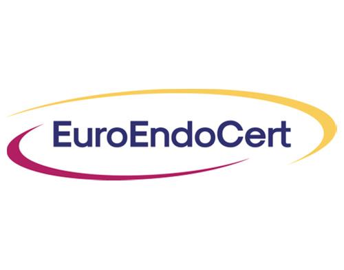 Euro Endo Cert