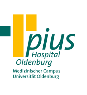 Pius-Hospital Oldenburg