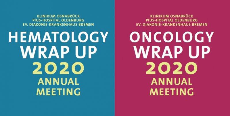 Onkologie-Experten treffen sich in diesem Jahr virtuell