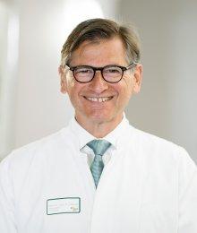 Assistenzärztin / Assistenzarzt in Weiterbildung für Orthopädie und Unfallchirurgie (m/w/d)