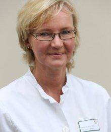 Gesundheits- und Krankenpfleger/in oder Operationstechnische/r Assistent/in, OTA (m/w/d)
