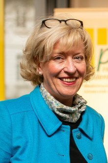 Irmgard Hollmann