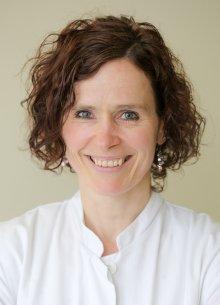 Dr. med. Kirsten Habbinga