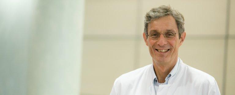 Plädoyer für die genetische Tumordiagnostik