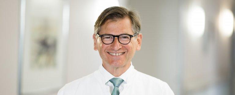 Prof. Dr. Djordje Lazovic