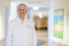 Prof. Dr. Dr. med. Rudy Leon De Wilde als Ärztlicher Direktor des Pius-Hospitals bestätigt