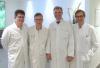 Pius-Hospital Oldenburg erhält zertifiziertes Magenkrebszentrum
