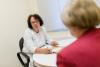 Leben mit Krebs - Infotag im Pius-Hospital