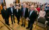 Norddeutsche Medizinphysiker treffen sich in Oldenburg