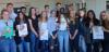 Virtuell Anatomie lernen - Pius-Forscher führen Studie mit Schülern durch